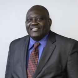 Latif Oduola Owoo